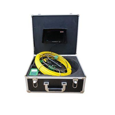 100-FT-Manual-Sewer-Camera rental nyc