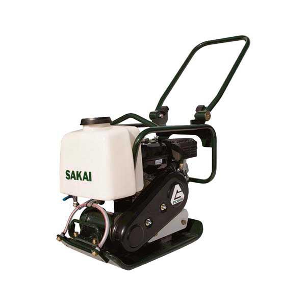 vibrating plate compactor rental | rent a tool ny