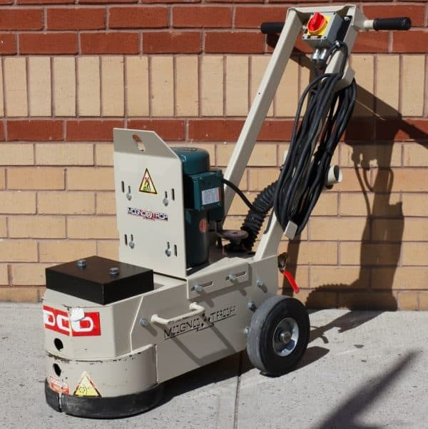 concrete polisher for rent | rent a tool ny