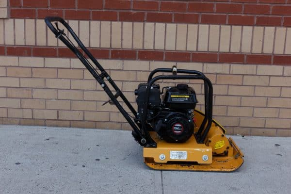 lawn mower | rent a tool brooklyn ny