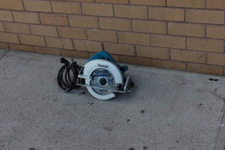CIRCULAR SAW RENTAL | rent a tool ny
