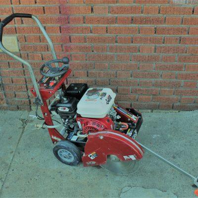 wet saw rental. walk behind concrete saw rental wet saw rental o