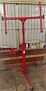 panel lift rental | rent a tool ny