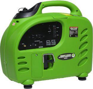 Portable Quiet Generator 2000 Watts Rental | rent a tool ny