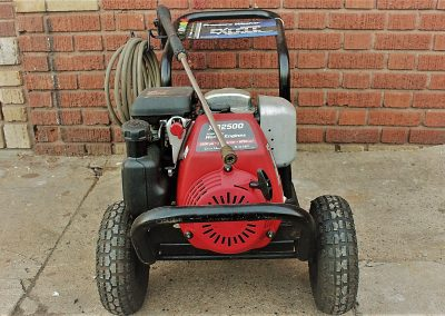 pressure washer | rent a tool ny