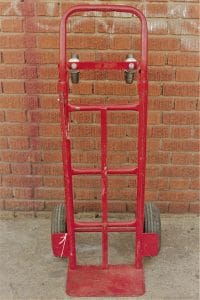 hand truck rental | rent a tool ny