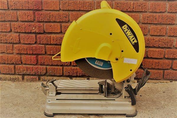 14 metal chop saw rental | rent a tool ny
