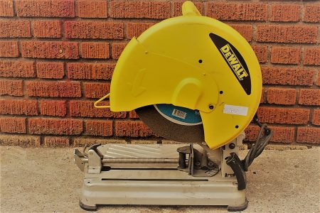 14 metal chop saw rental | rent a tool ny