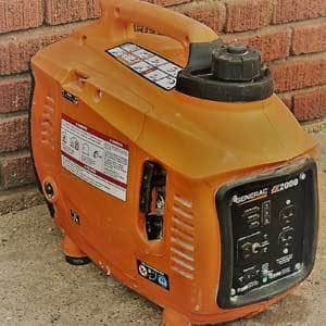 POWER-SUPPLY-EQUIPMENT ny