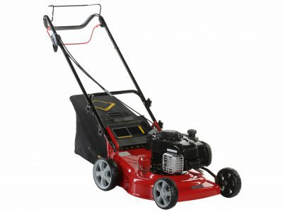 Gas Lawn Mower Rental | rent a tool ny