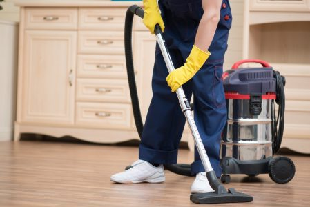 Wet Dry Shop Vac Rental | rent a tool ny