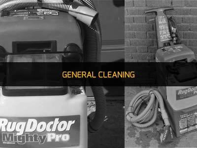 CLEANING EQUIPMENT RENTAL | Rent A Tool in NYC | We Deliver