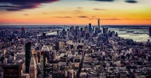 Tool Rental Delivery NYC | Rent A Tool NY