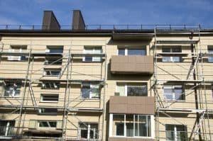 Ladder Rental Brooklyn