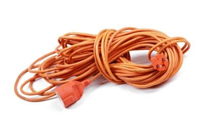 Buy Extension Cables
