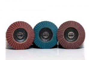 Buy Gator Sanding Discs in Brooklyn, NY