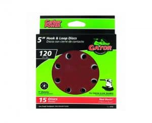 Buy Gator Loop and Hook Grinding Wheel