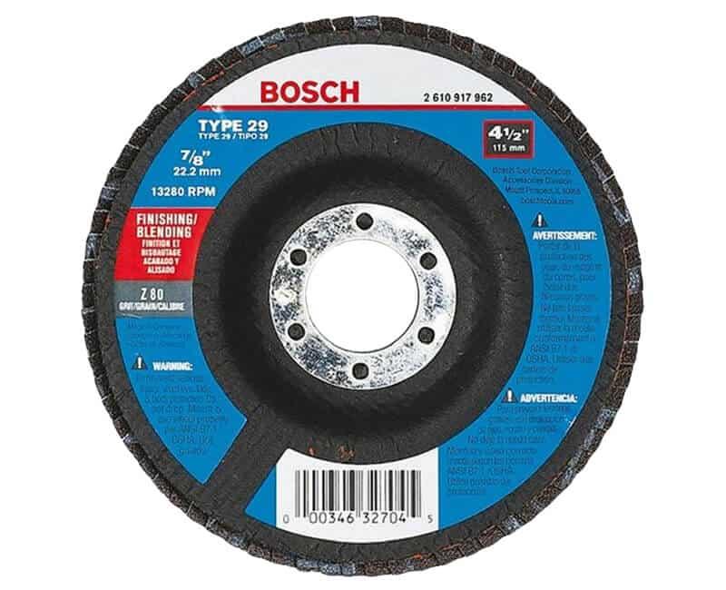 Buy Grinding Wheel in NYC