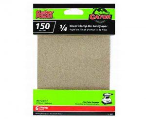 Buy Sandpaper in NYC