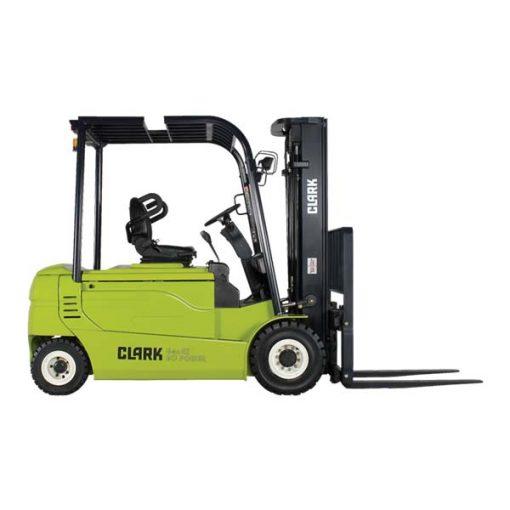 Forklift 6000 LB Rental NYC