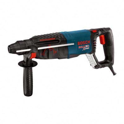 SDS Plus Hammer Drill NYC