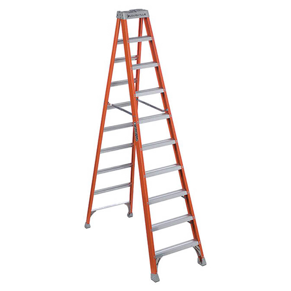 10' Step Ladder NYC