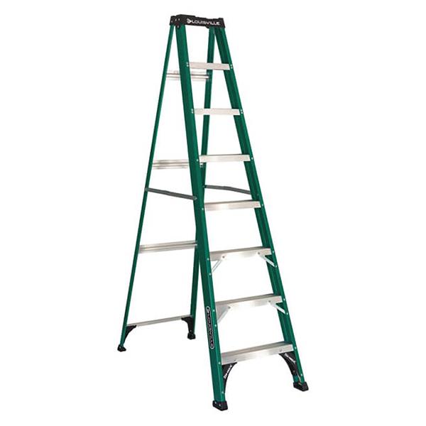 8' Step Ladder NYC