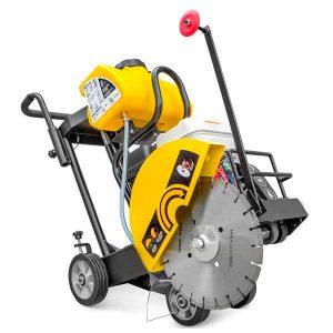 rent a concrete cutting machine ny