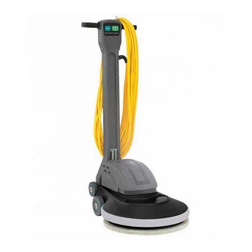 flooring equipment