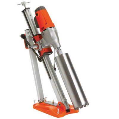 general drilling rental nyc