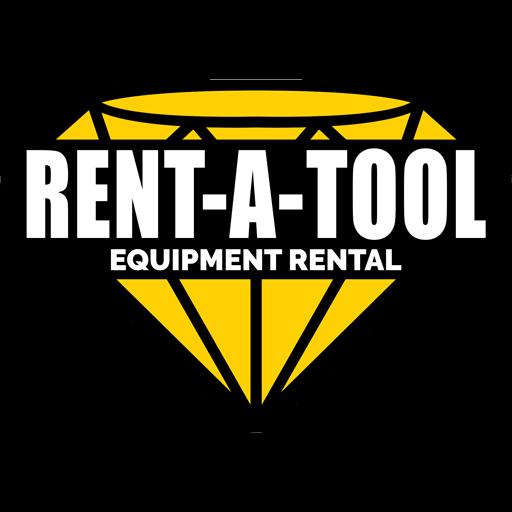tool rental ny