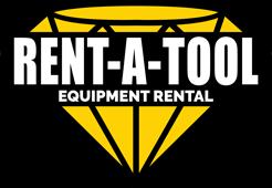 rent a tool ny