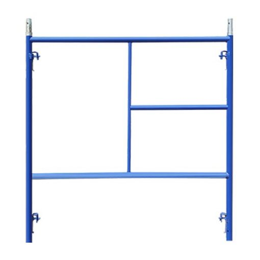 5' x 6' Scaffolding Frame