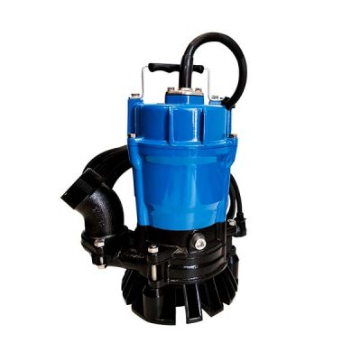 """2"""" Submersible Water Pump - Electric"""
