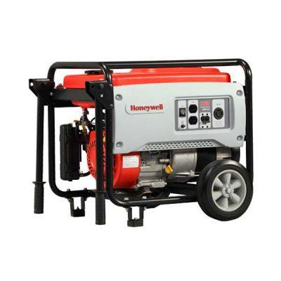 3250 Watts Generator rent