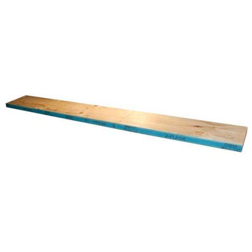 8' Walk Board for scaffolding Osha Approved rent