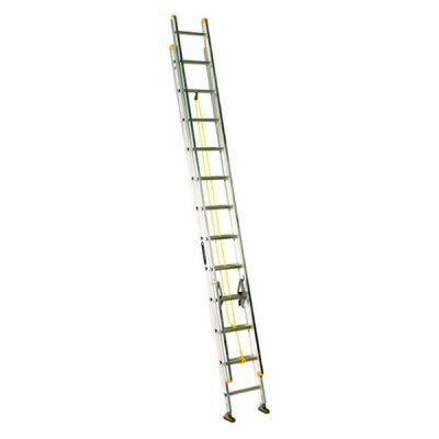 24' Extension Ladder