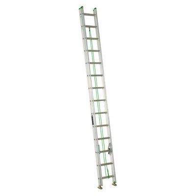 32' Extension Ladder