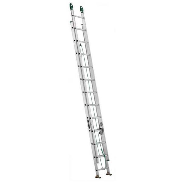 40' Extension Ladder