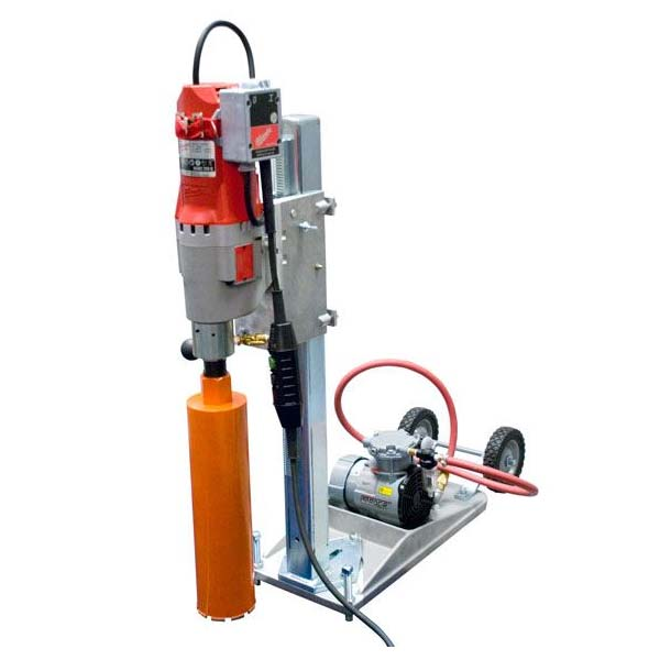 Core Drill rental nyc