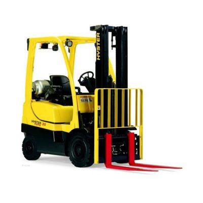 Forklift-3000-rental nyc