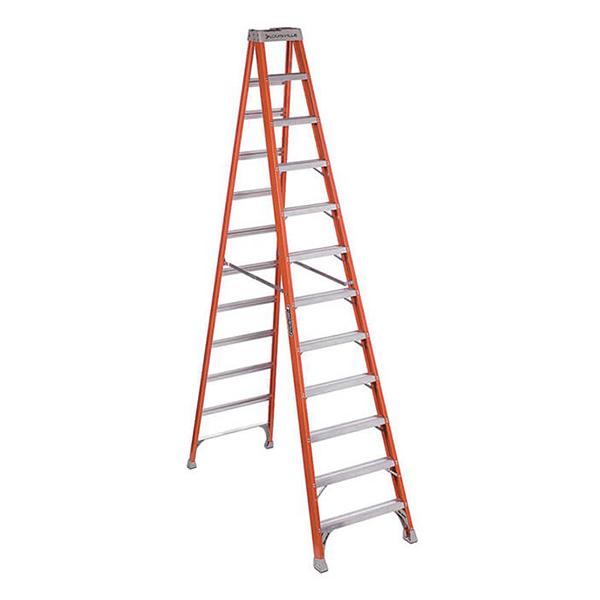 12' Step Ladder rent nyc