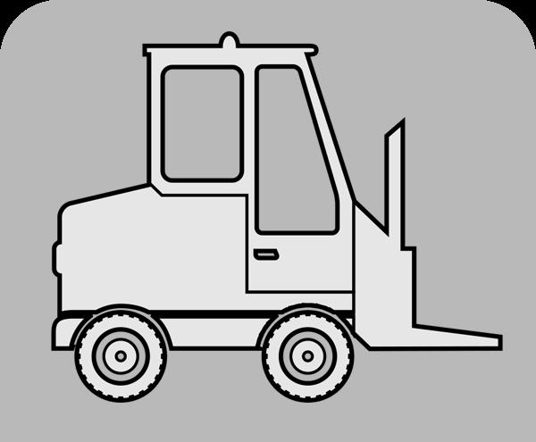 Material Handling equipment rental in nyc